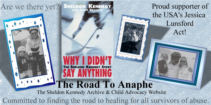 Enter The Road To Anaphe!